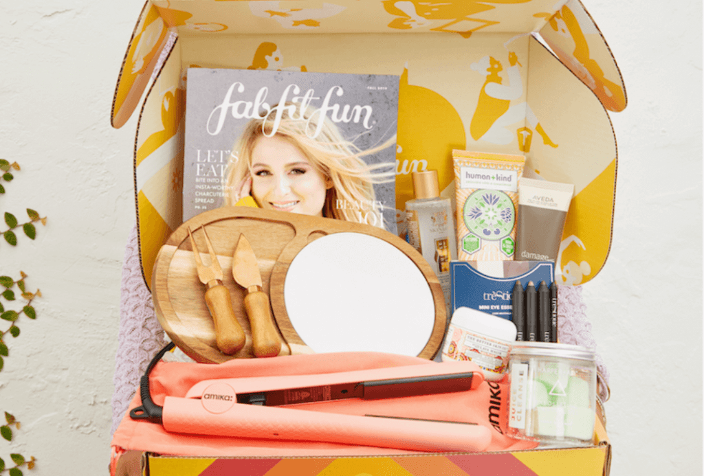 fabfitfun-fall-box