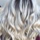 blonde-bayalage