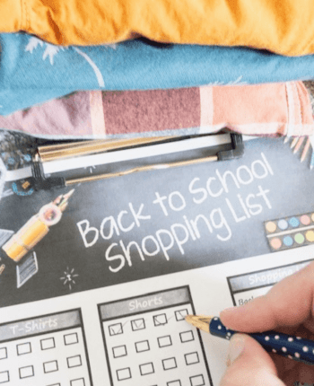 back-to-school-shopping-list-clothes