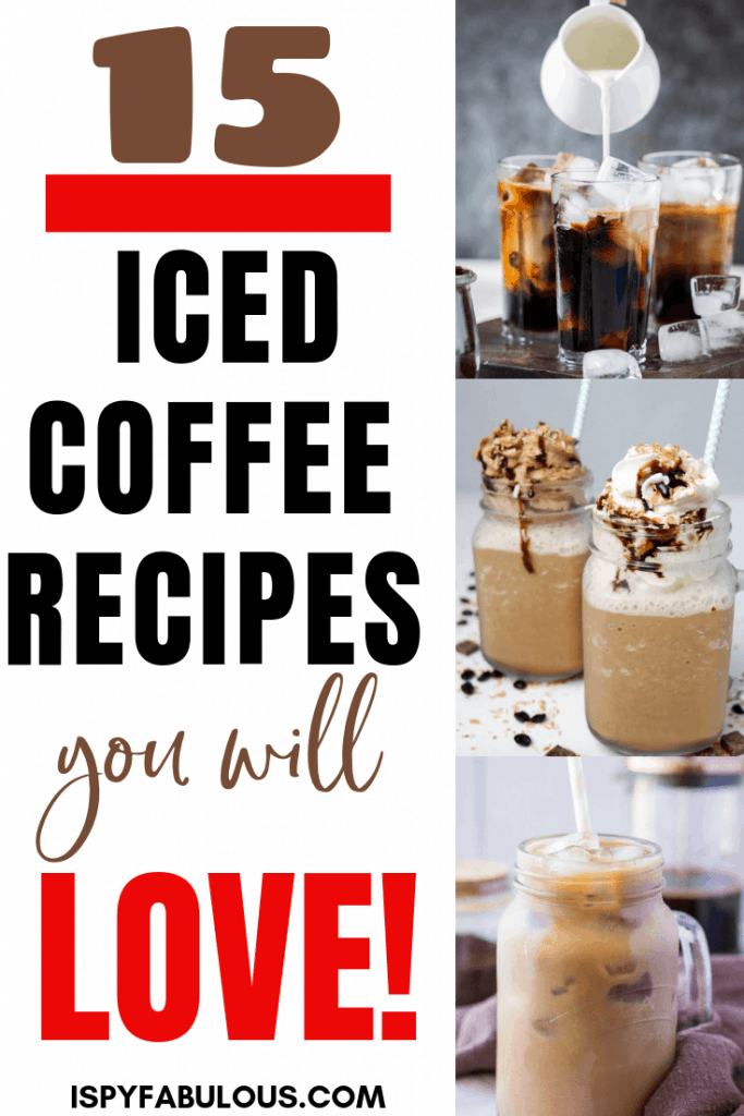 iced-coffee-recipes