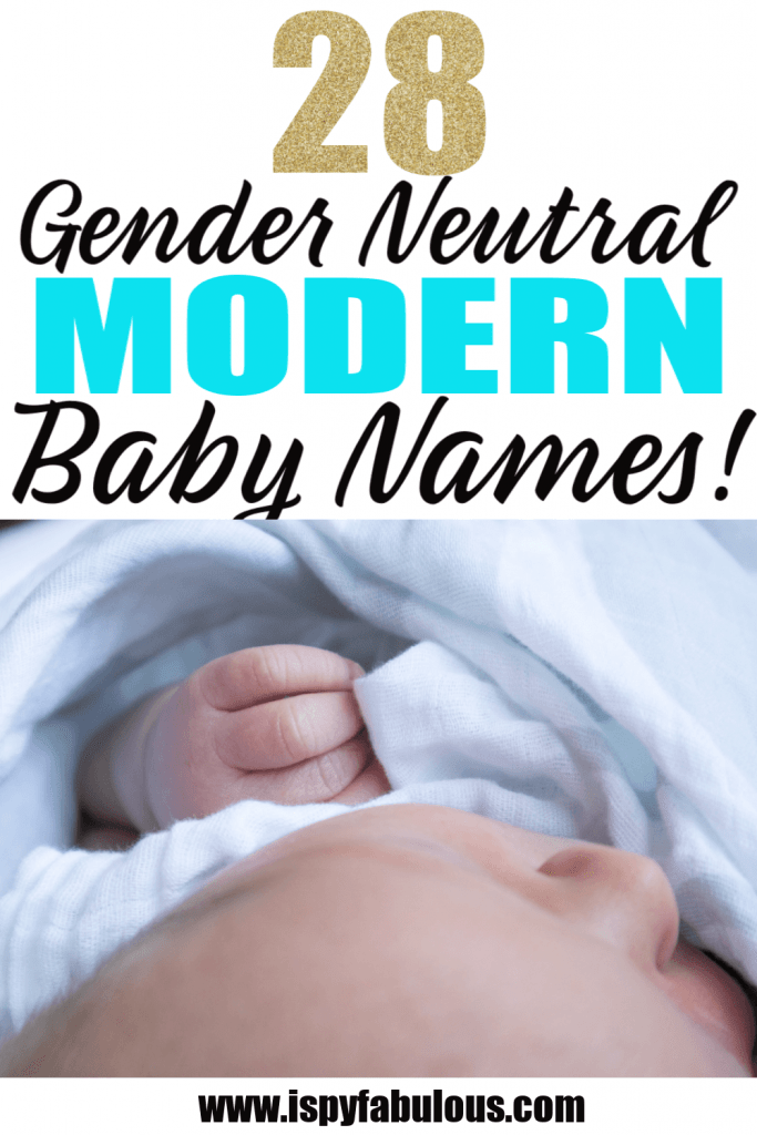 gender-neutral-names