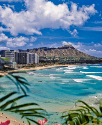 hawaii-resorts