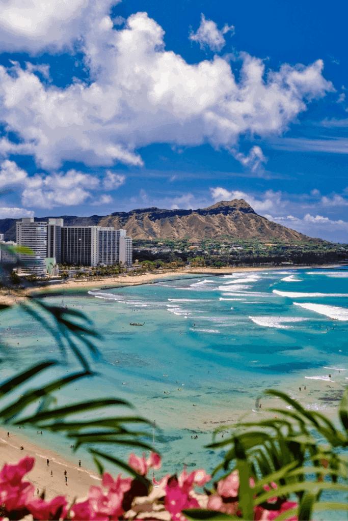 hawaii-resorts