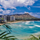 best-hawaii-family-resorts