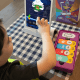osmo-review