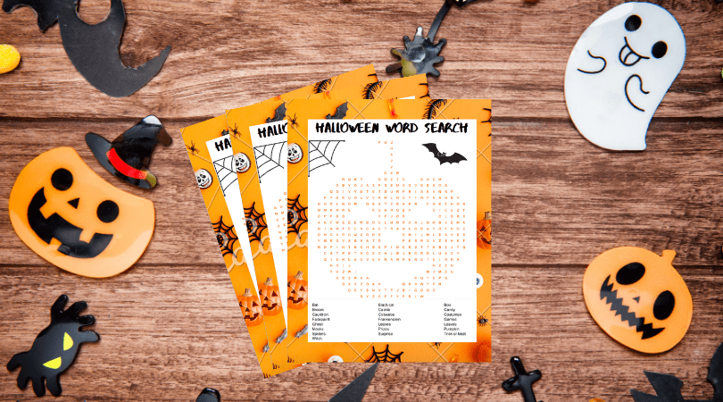 halloween-word-search