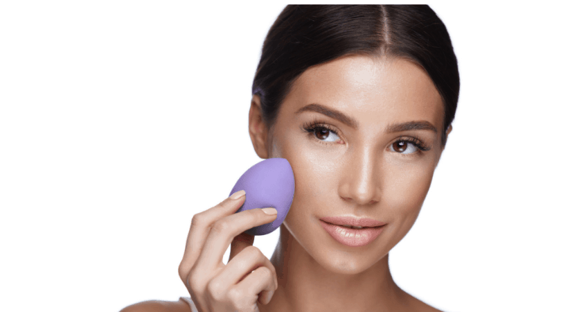 how-to-use-beauty-blender