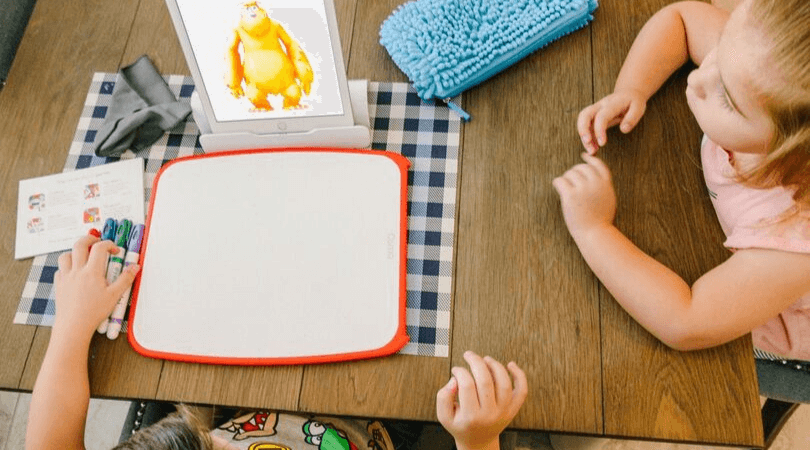 osmo-monster-review