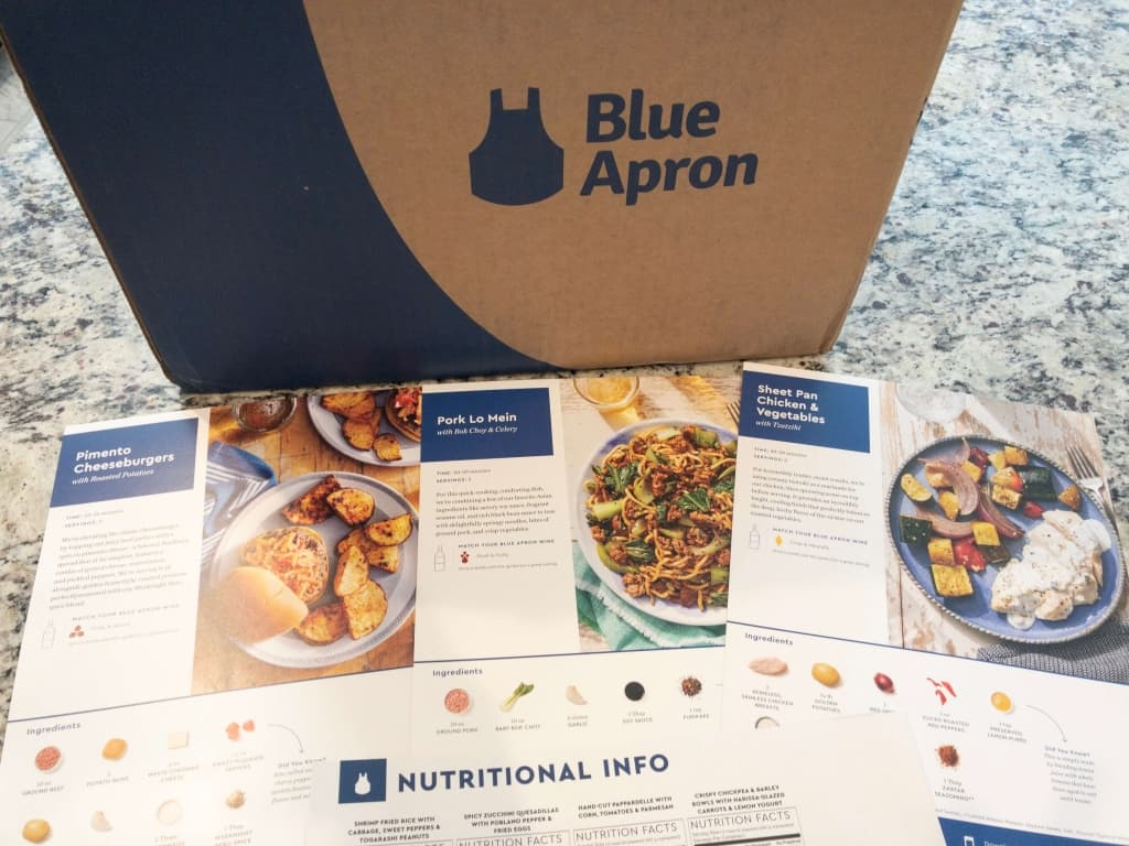 blue-apron-recipes