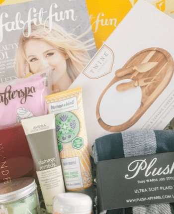 fabfitfun-reviews