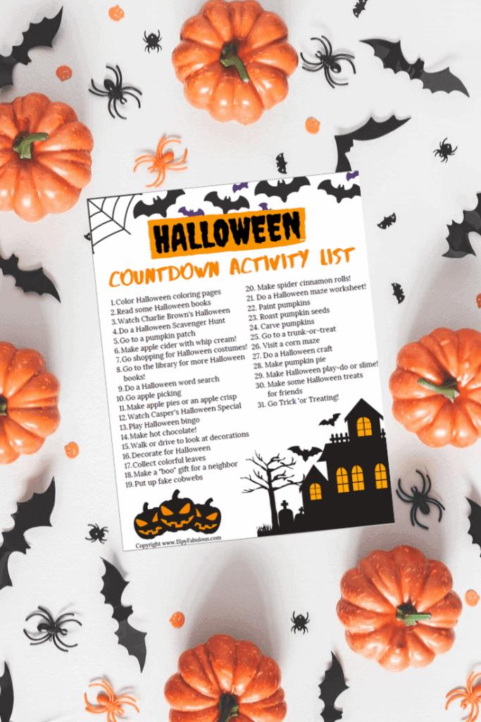halloween-activities