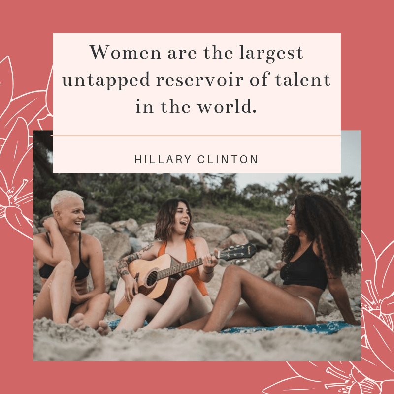 girl-power-quotes