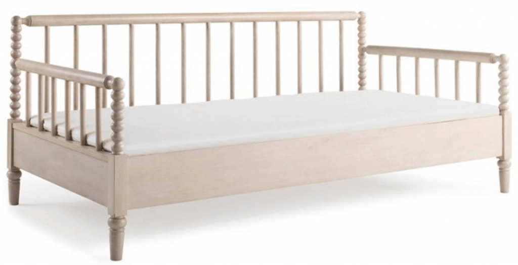 twin-daybeds