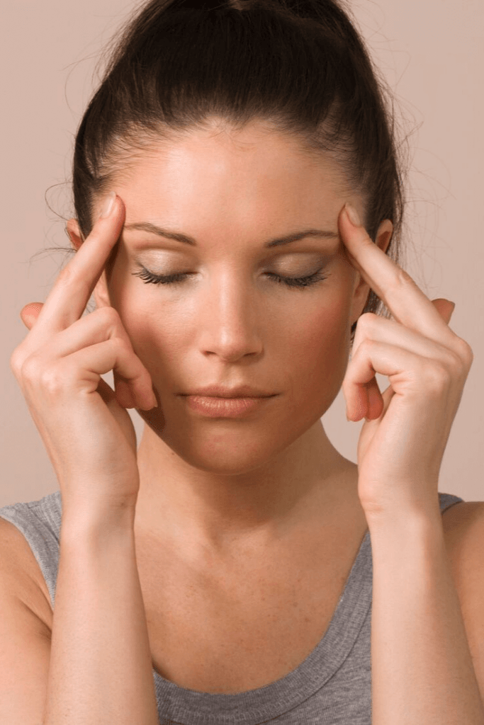 how-to-get-rid-of-headache-fast