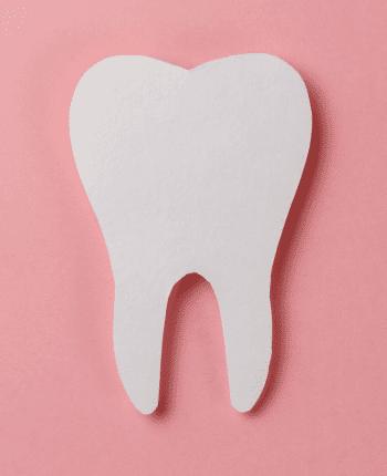 tooth jokes
