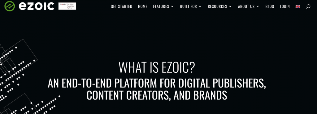 ezoic review