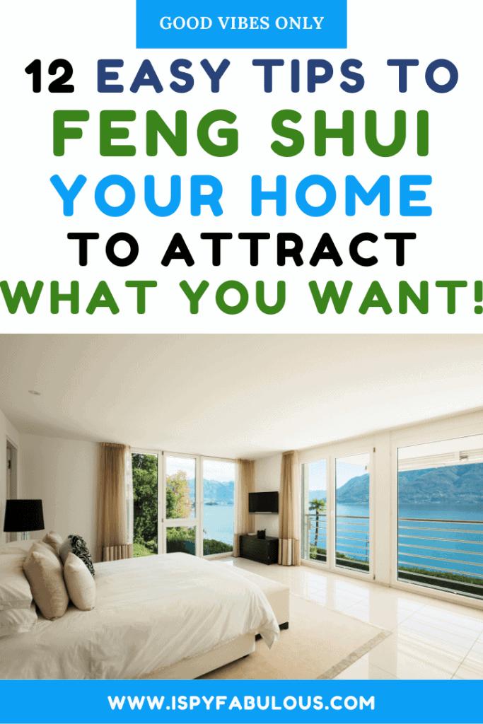 feng-shui-home