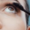 mascara for sensitive eyes