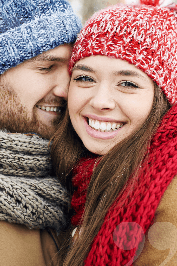 114 Love Quotes That Will Bring the Magic!