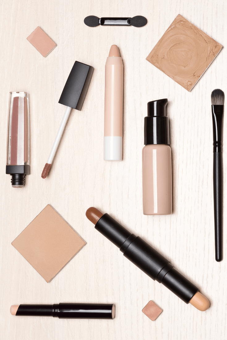 9 Must-Have Drugstore Concealers for 2020!