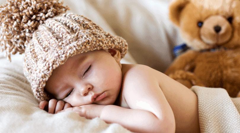 top baby names 2019