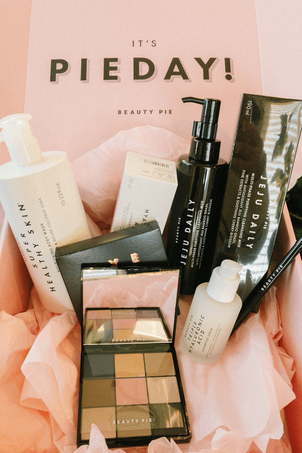 Should You Get Your Piece of the Beauty Pie? An Honest Review