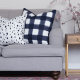 caitlin wilson copycat pillows