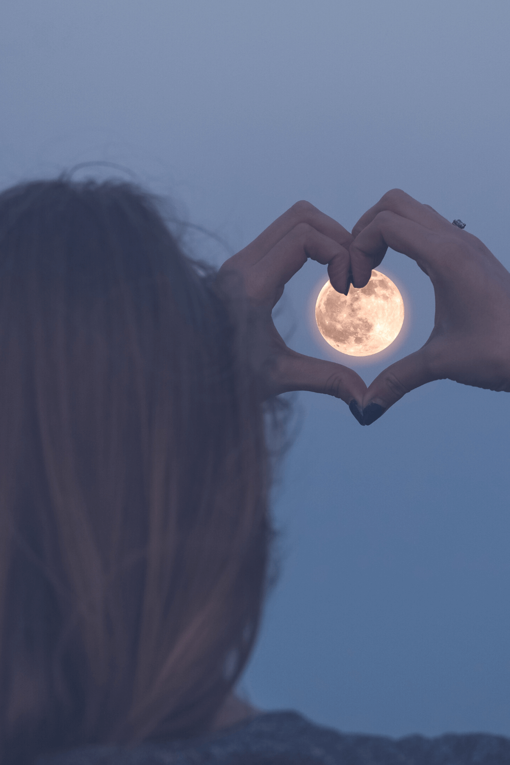 What is your Sun, Moon, and Rising Sign? Find Out All the Details Here!