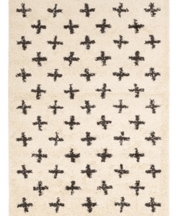anthropologie cross rug