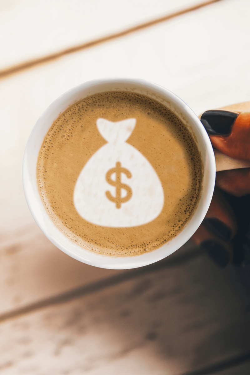 10 Creative Ways to Make Money Fast!