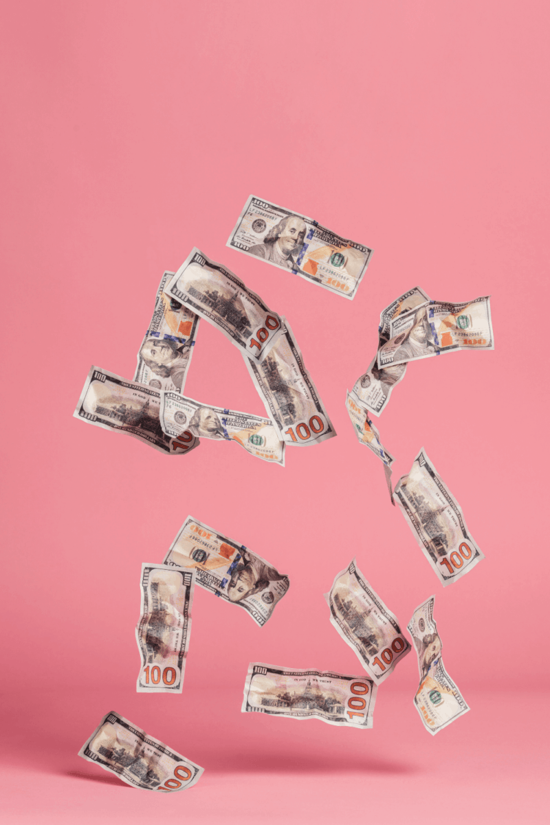 5 High-Paying Cashback Apps That Will Send You Money!