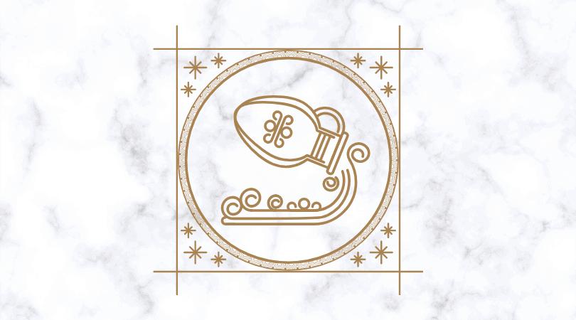 horoscope for aquarius