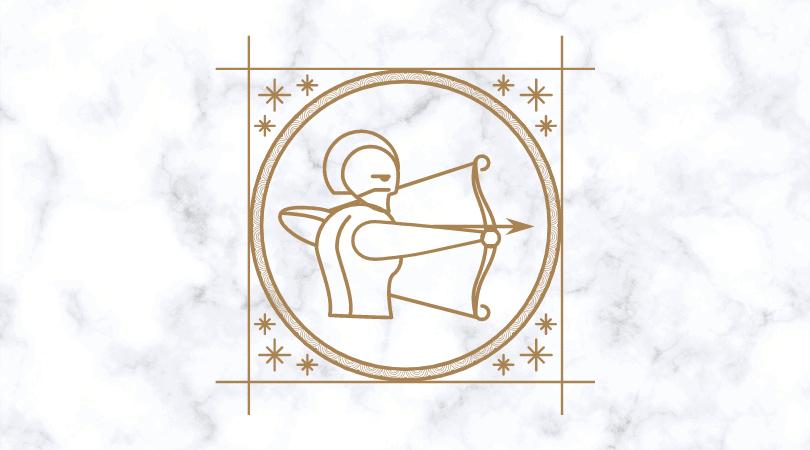horoscope for saggitarius