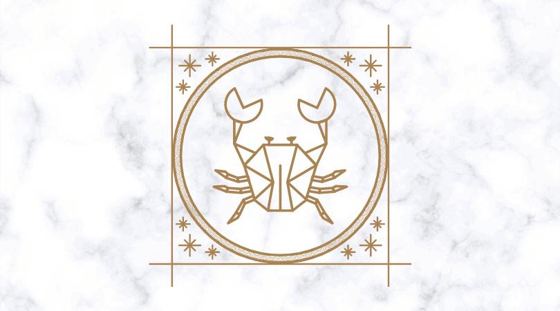 horoscope for cancer