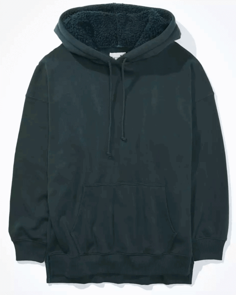 best hoodie