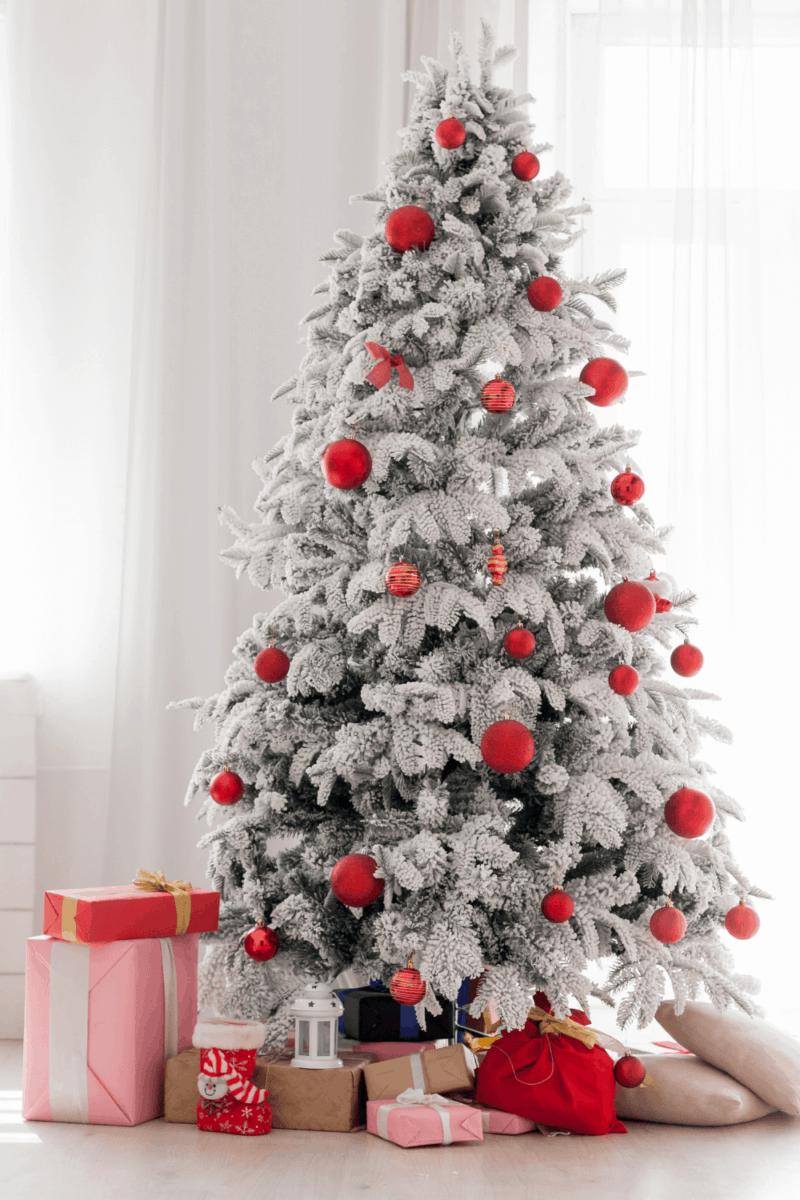 6 Festive & Free Christmas Printables for Kids!