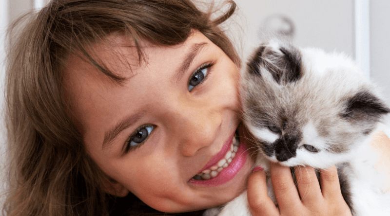 70 Fabulous & Exotic Persian Girl Names for your New Best Friend: