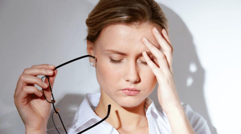 remedies for headaches