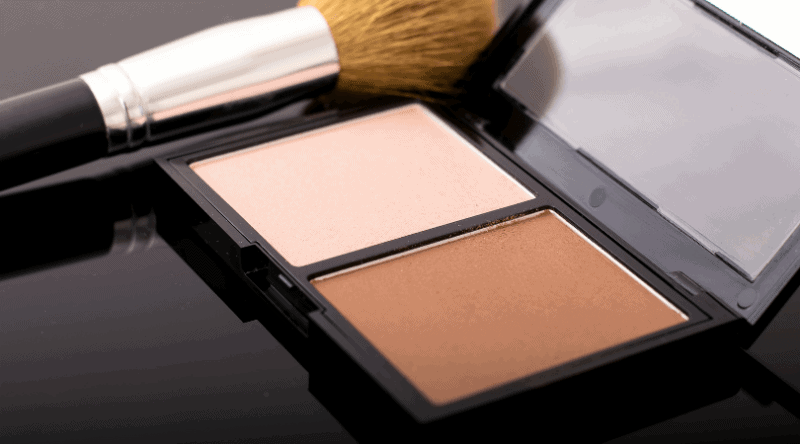 4 Easy Contour Tips For An Instant Facelift!