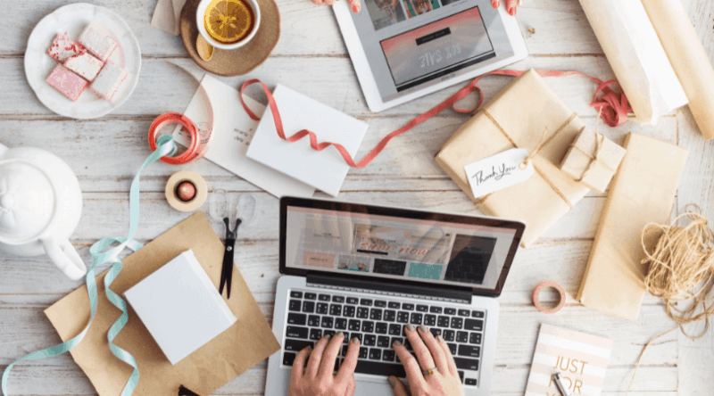 54 Lucrative Side Hustle Ideas To Make Money Fast!