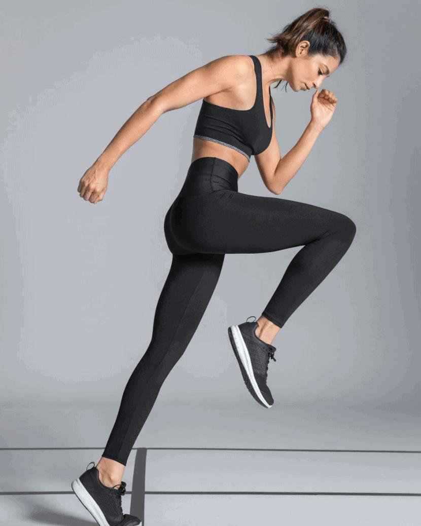 best workout leggings