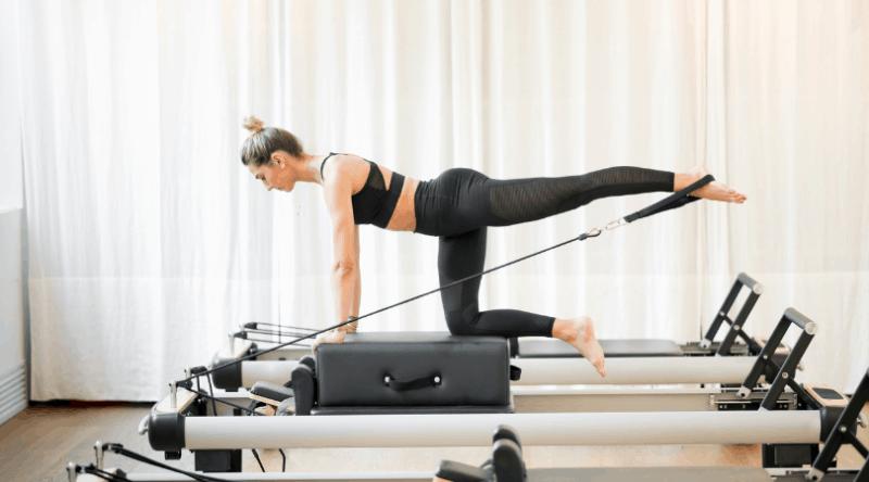 7 Best Workout Leggings for Pilates