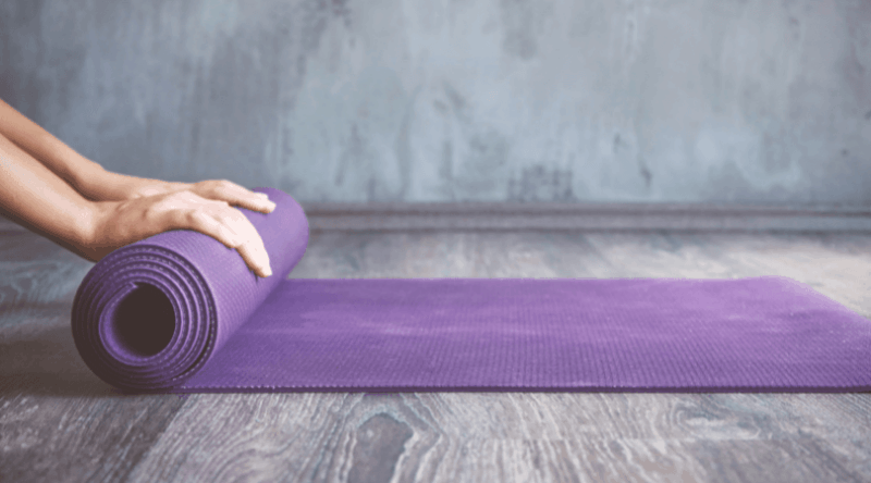 Bulldog Yoga: Gwyneth Paltrow's Favorite Workout is Free For 30 Days