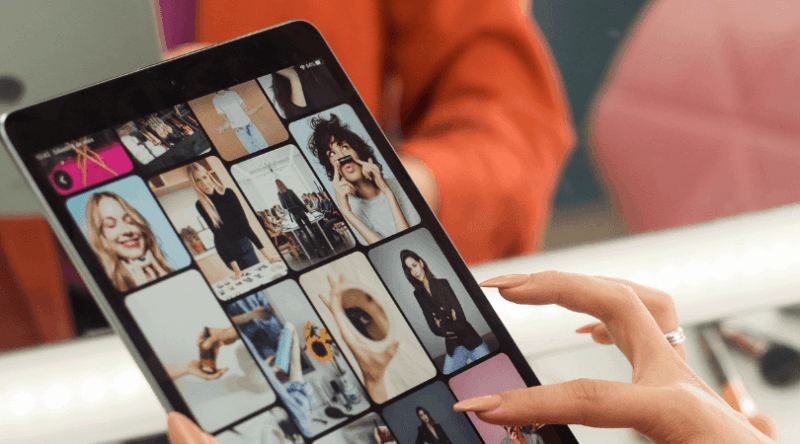 5 Free Pinterest Templates & Pin Tips That WORK!