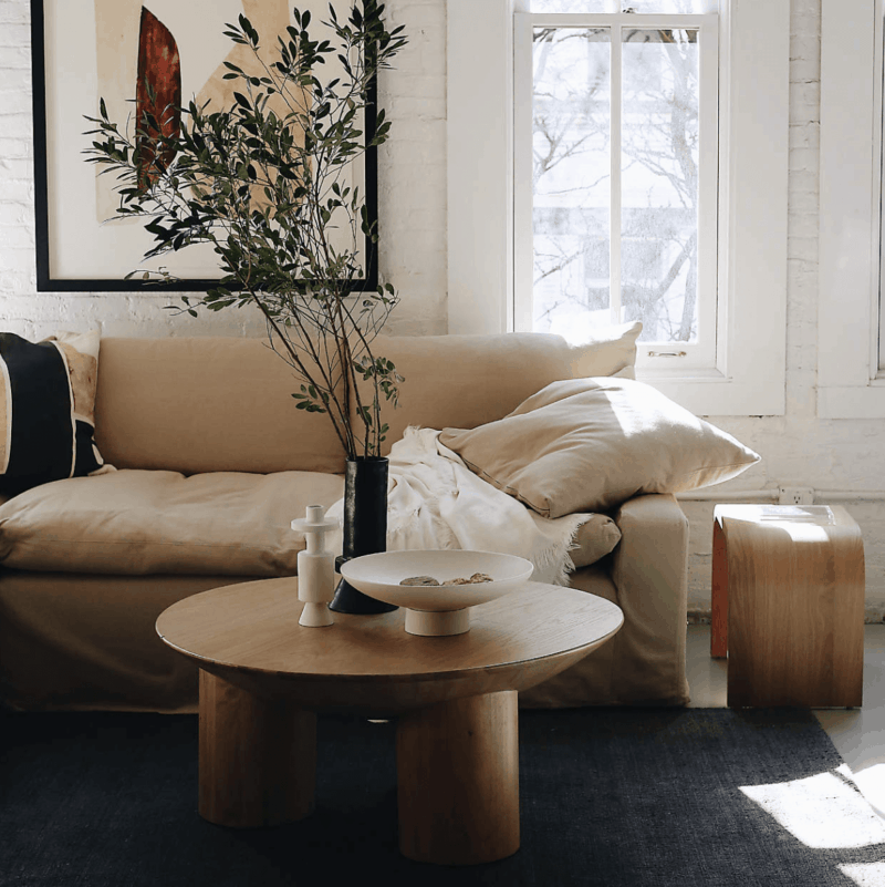 Fab Deal$: 5 Restoration Hardware Cloud Sofa Lookalikes You Can Sink Right Into!